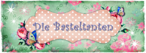 shabby-butterfly-banner-2