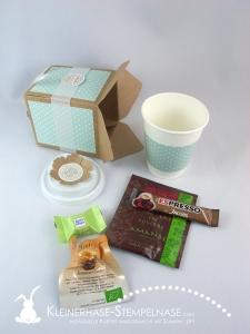 stampin-up-demotreffen-geschenk-verpackung-punch-board-kaffeebecher-coffee-to-go-blumen-geburtstagskracher-01