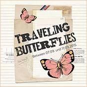 trav_butterflies15s