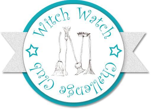Witch Watch
