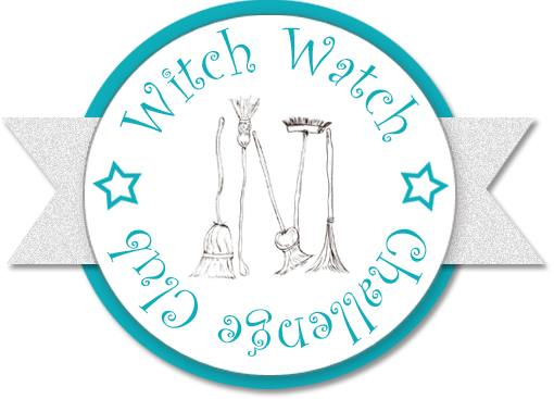 Witch Watch Challenge