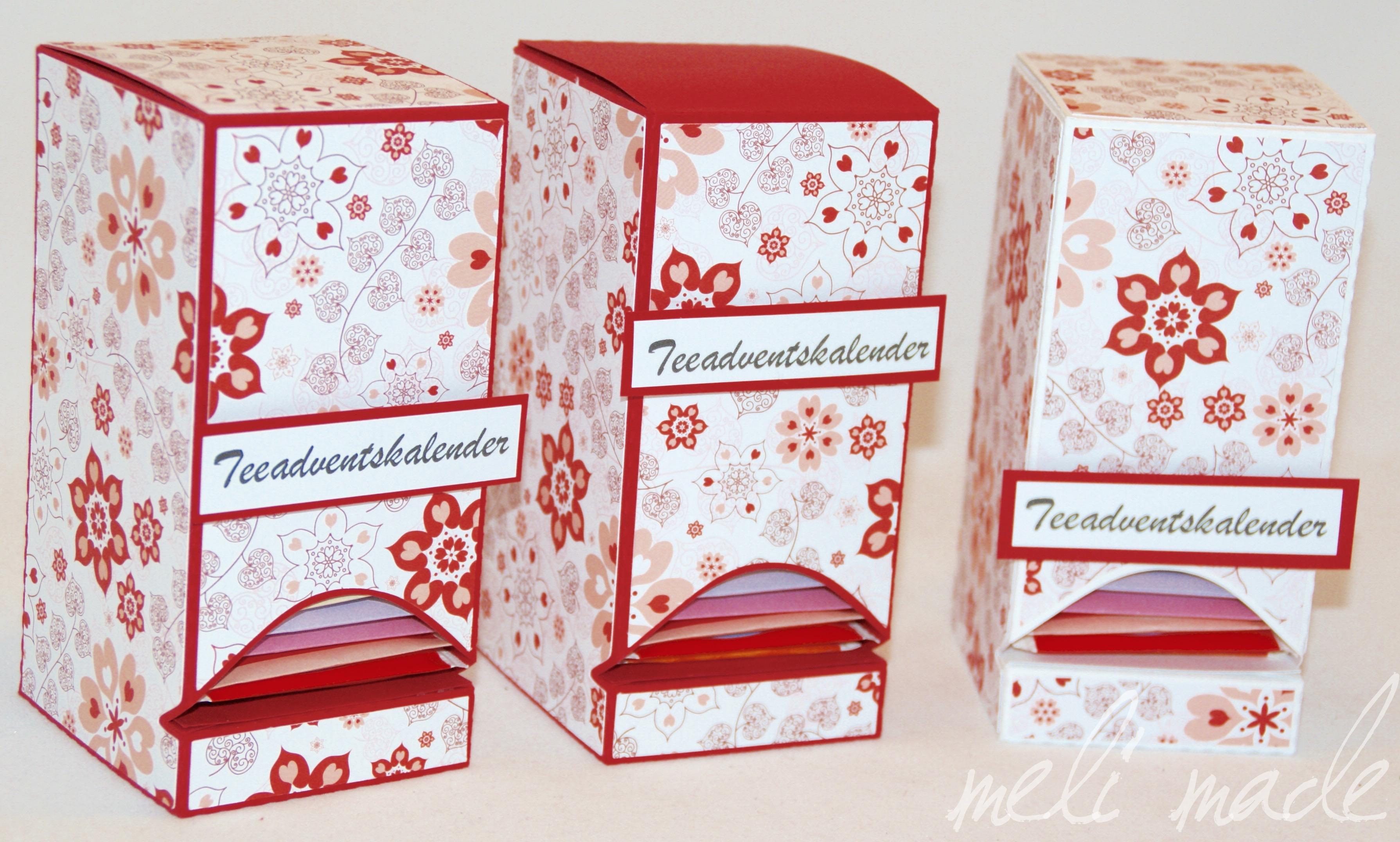 geschenk f r schwiegermutter die besten 25 geschenk f r. Black Bedroom Furniture Sets. Home Design Ideas