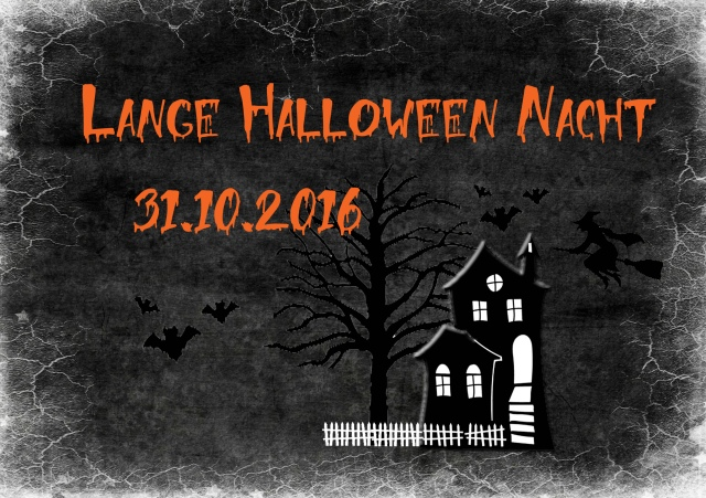 Lange halloween Nacht quer orange.jpg