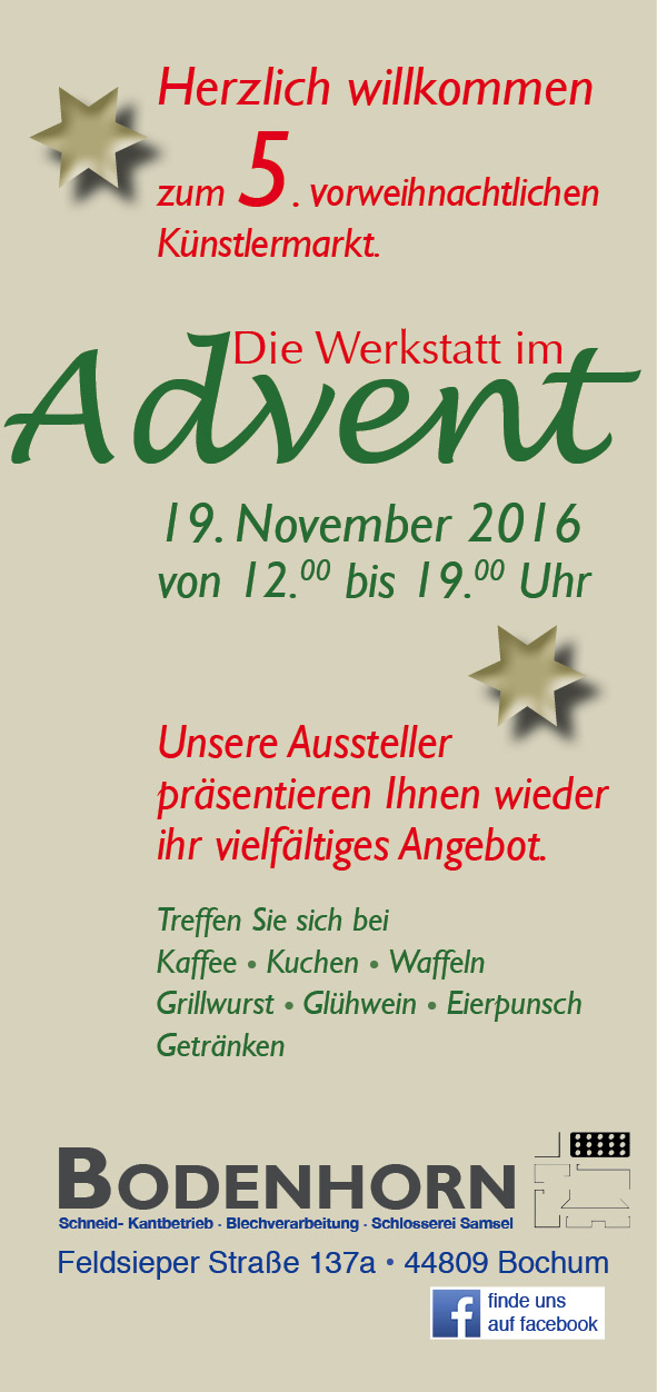 flyer-adventmarkt-bodenhorn_2016